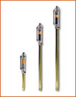 Pneumatic Grease Pump Suppliers Pneumatic Oil Pump