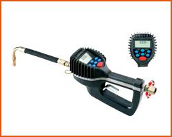 Pneumatic Grease Pump Suppliers Pneumatic Oil Pump